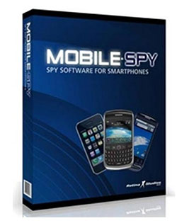Mobile Spy coupon code