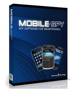 Mobile Spy coupon code
