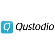 qustodio discount code