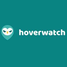 hoverwatch promo code