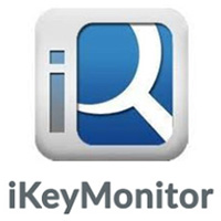 ikeymonitor coupon code
