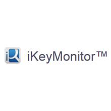 iKeyMonitor Promo Code, Coupon Code - 50% Discount