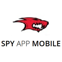 Spy app mobile coupon code