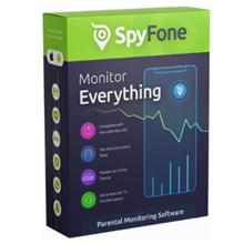 Spyfone promo code