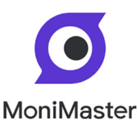 monimaster coupon code