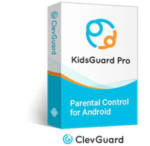 KidsGuard pro reviews