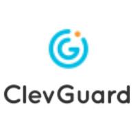 Clevguard coupon code
