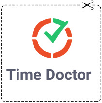 Time Doctor coupon code
