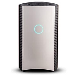 Bitdefender Box coupon code