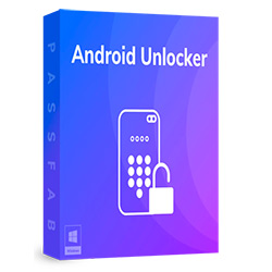 PassFab Android Unlocker Coupon