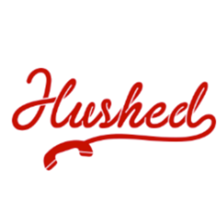 Hushed app coupon code