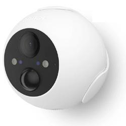 Litmor Battery Cam 2 reviews